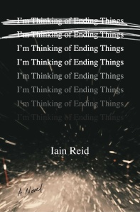 ending-things