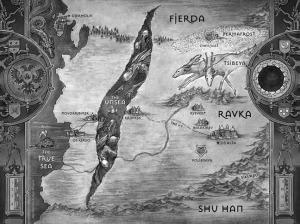 grisha-map