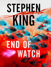 end-of-watch