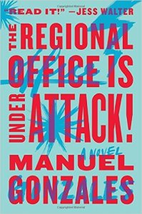 regional-office