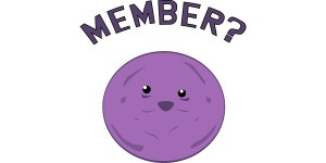 member-berry