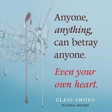 glass sword1