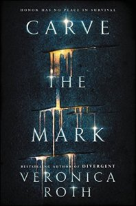 carvethemark