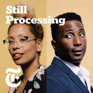STILLPROCESSING-cover