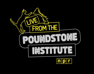 poundstone institute