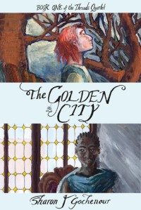 The Golden City