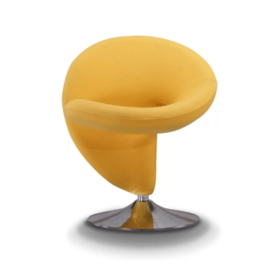 Weird Chair 1