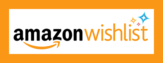 This image has an empty alt attribute; its file name is amazon_wishlist.jpg